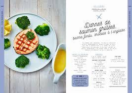 cap cuisine en 1 an marabout cote cuisine com cote cuisine marabout diteur