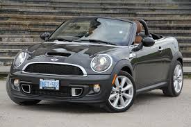 2012 Jetta Cigarette Lighter Fuse Location Mini Roadster History Of Model Photo Gallery And List Of