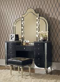 Small Vanity Sets For Bedroom Furniture Home Rustic Bedroom Vanity Bedroom Vanity Sets For