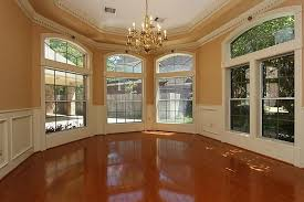 octagon homes interiors octagon ceiling design room l shaped and ceiling awesome