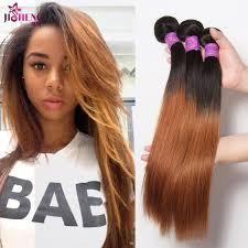 ombre weave ombre weave t1b 30 peruvian hair 3 bundles