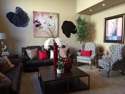 Upholstery Orange County Orange County Traditional Living Room With Begie Walls Home