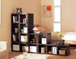 Decorative Bookshelves by Decorative Books For Bookshelves U2014 Jen U0026 Joes Design Decorative