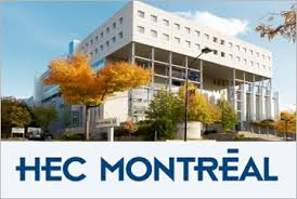 hec montreal bureau faculties and schools université de montréal