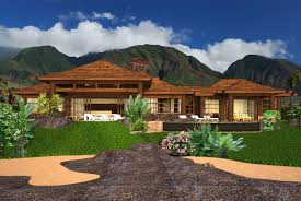 hawaii home designs luxury home designs residential designer