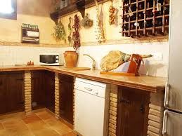 kitchen room rustic kitchen ideas on a budget rustic country