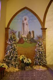 thanksgiving church decorations 174 best church decorations images on pinterest altar