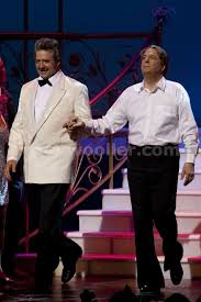 Curtain Call Playhouse 28 Best La Cage Aux Folles Images On Pinterest Broadway