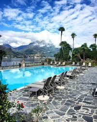 my favourite hotel in italy grand hotel villa serbelloni life