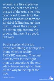 the best quotes 1 to 10