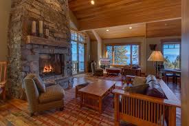 west shore living split lakefront 210 mankato place tahoe city