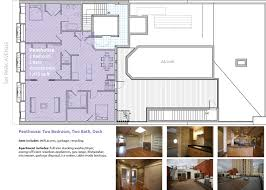 3500 sq ft house plans 100 3000 sq ft apartment floor plan bedroom large