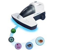 bed bugs uv light killing bed bugs online store bed bugs treatment removal