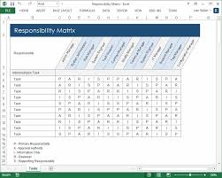 weekly task report template excel system administration guide ms word and excel template