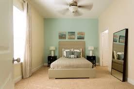 Interior Designers In Greensboro Nc Multifamily Model Apartments U0026 Condos Burkin Design