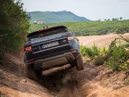land rover range rover 2016 land rover range rover evoque 2016 picture 70 of 106