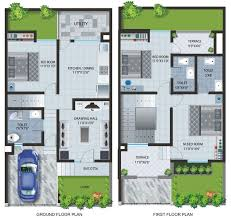 app for floor plan design floor plan app mac software free download full version design a