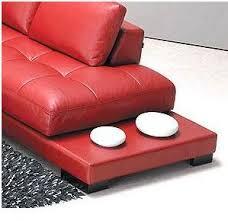 Red Sofa Sets by 2226 Red Sofa Set Black Design Co