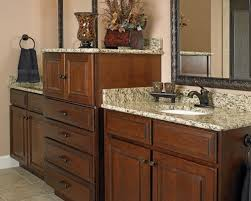 georgetown kitchen cabinets kitchen cabinets long island suffolk nassau