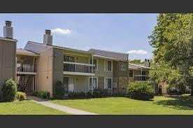 3 Bedroom Apartments Nashville Tn Woodbridge Apartments 231 Bridgeway Circle Nashville Tn Rentcafé
