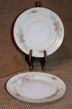 homer laughlin homer laughlin china dinnerware ebay