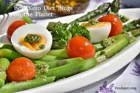 top 30 keto diet blogs for keto recipes u0026 ketogenic diet plans