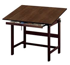 Small Drafting Table Bedroom Marvelous Drafting Desk For Toddler Activity Table