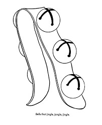 lev u0027eon bell coloring pages