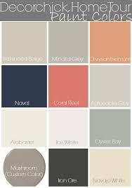 top paint colors 2017 best bedroom paint colors 2014 myfavoriteheadache com