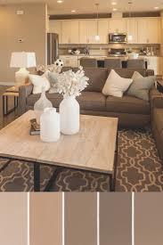 68 interior designs for grand living rooms modern interior design