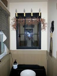 Primitive Country Bathroom Ideas by Decorative Mirrors For Bathroom Vanity Mirror Decorative Mirrors