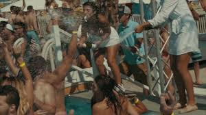 haven nightclub presents bungalow beach bar summer 2017 promo 2