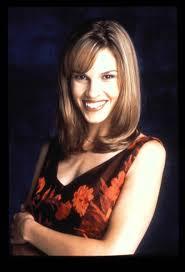 Austin Kincaid Soccer Mom - carly reynolds 90210 wiki fandom powered by wikia