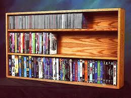 Mounted Bookshelf Bookcase Wall Mounted Shelves Ikea Malaysia Wall Mounted