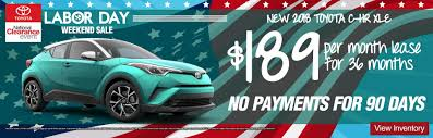 lexus of kendall lease offers west kendall toyota new u0026 used toyota dealership serving miami