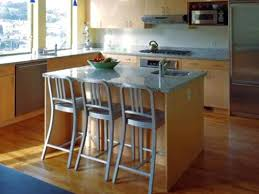 Kitchen Island With Seating And Storage Storage Island Kitchen Kitchen Island With A Drink Cooler