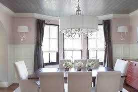 salotto sala da pranzo sala da pranzo medievale sala da pranzo hgtv decorazione idee 40