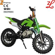 50cc motocross bikes 50cc dirt bike engine 50cc dirt bike engine suppliers and