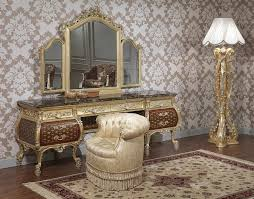 Bedroom Furniture For Sale By Owner by Decor Craigslist Seattle Wa Craigslist Seattle Furniture
