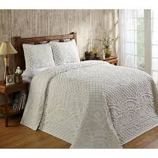 Coverlet Sets Bedding 22 Best Quilt And Coverlet Sets Images On Pinterest Quilts And