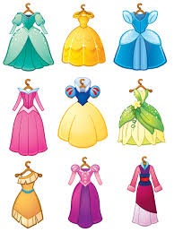 the best fashion emojis you can collect from disney emoji blitz
