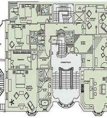 Haunted Mansion Floor Plan Haunted House Plans Floor House List Disign Haunted Mansion Floor