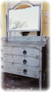 Grey Bedroom Dressers by Dressers Fascinating Grey Dresser Withr Photo Concept