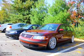 slammed vw passat wagon for sale slammed passat wagon tdi