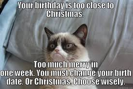 birthday near christmas meme pictures christmas shopping site