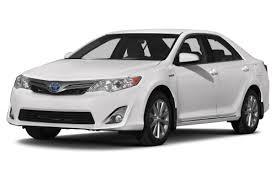 2013 toyota camry value 2013 toyota camry hybrid overview cars com