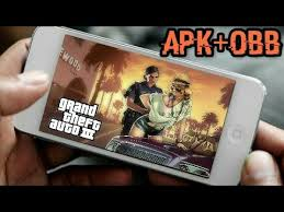 gta 3 android apk free gta 3 android apk obb