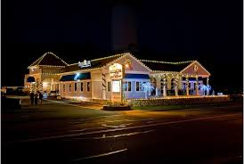 Landscape Lighting Designer Rca Electrical Contractors Cape Cod Exterior Lighting Design