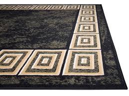 10x14 Area Rugs 12x15 Outdoor Rug 12x18 Outdoor Rug 12x18 Carpet Remnant 10x14