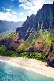 Where Is The Black Sand Beach Best 10 Hawaii Beach Ideas On Pinterest Hawaii Hawaii Travel